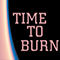 Time-To-Burn-tn