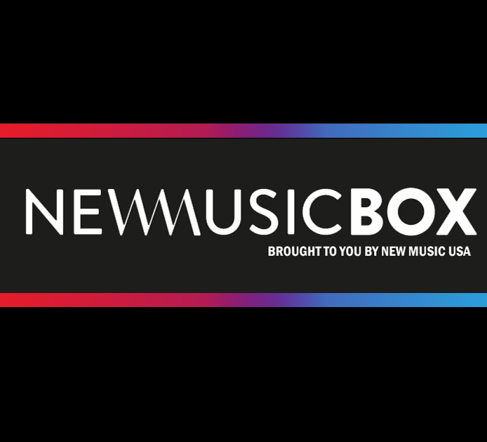 New Music Box