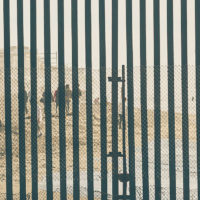 US_Mexico_Border_Fence_Pacific_Ocean_6D2B4477